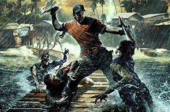 Dead Island: Survivors se estrena en App Store y Google Play