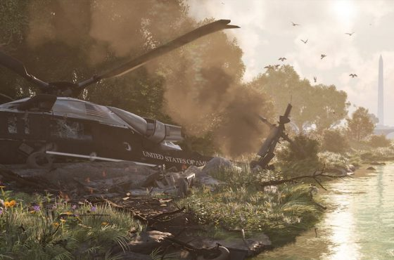 La Beta de The Division 2 bate records de registros