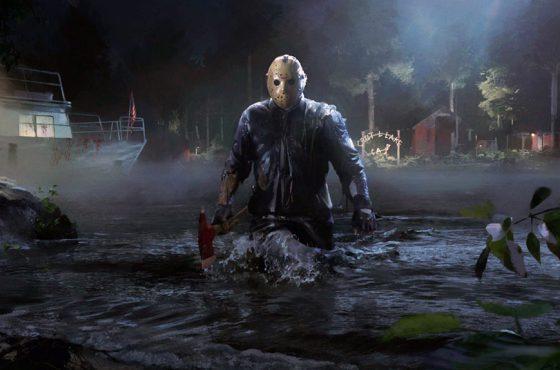 Viernes 13: The Game lanzará dos ediciones definitivas antes de finalizar su desarrollo