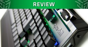 newskill aura review