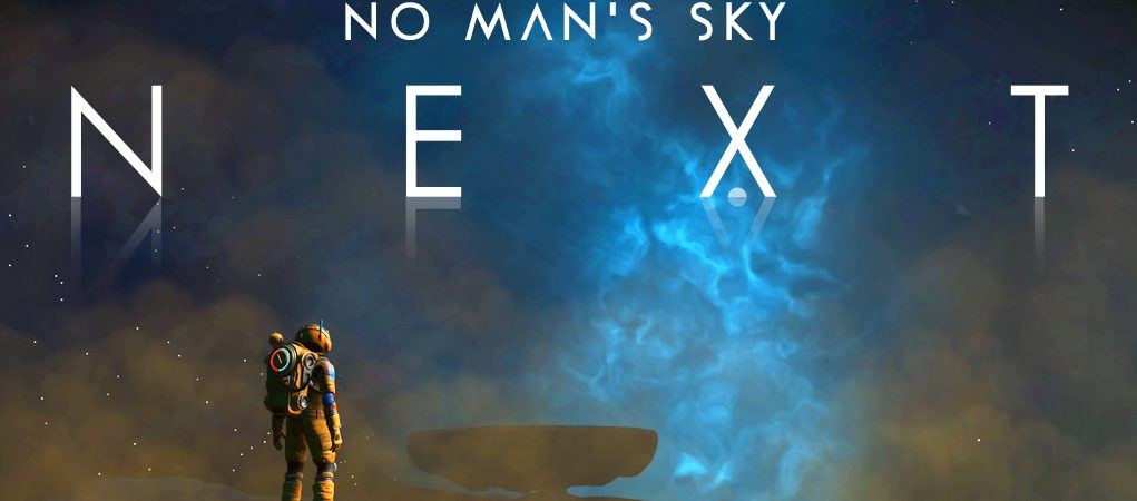 No Man's Sky juego más vendido