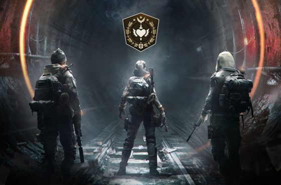 The Division ofrece acceso gratuito al DLC «The Underground» durante un tiempo limitado