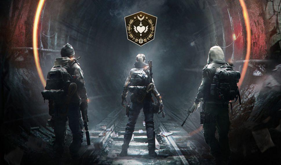 "The Division ofrece acceso gratuito al DLC ""The Underground"" durante un tiempo limitado"