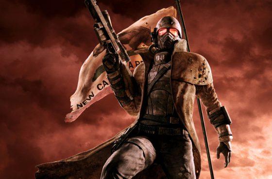 La saga Fallout volverá a la característica experiencia solitaria de la saga