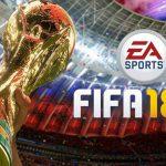 EA Sports Simulacion Ganador Mundial