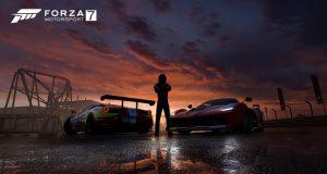 Cajas Botin Forza Motorsport Horizon