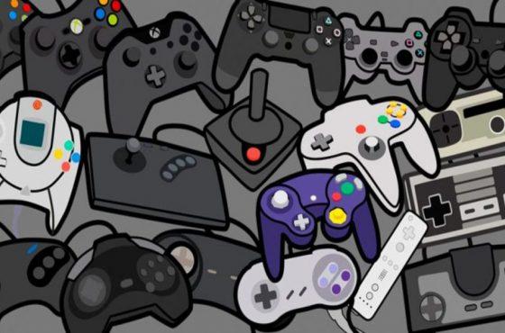 Arabia Saudí prohíbe casi 50 videojuegos a raíz de un suicidio