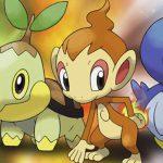 pokemon go cuarta generacion