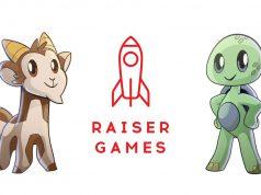 Raiser Games España