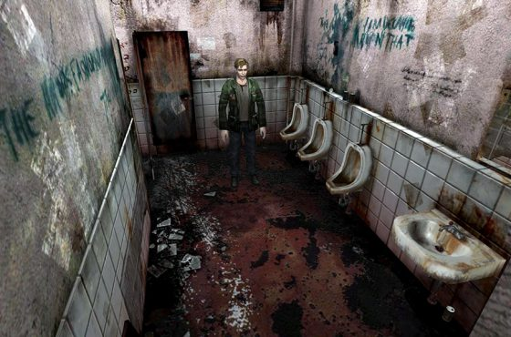Silent Hill 2 sigue escondiendo secretos para los fans tras una década