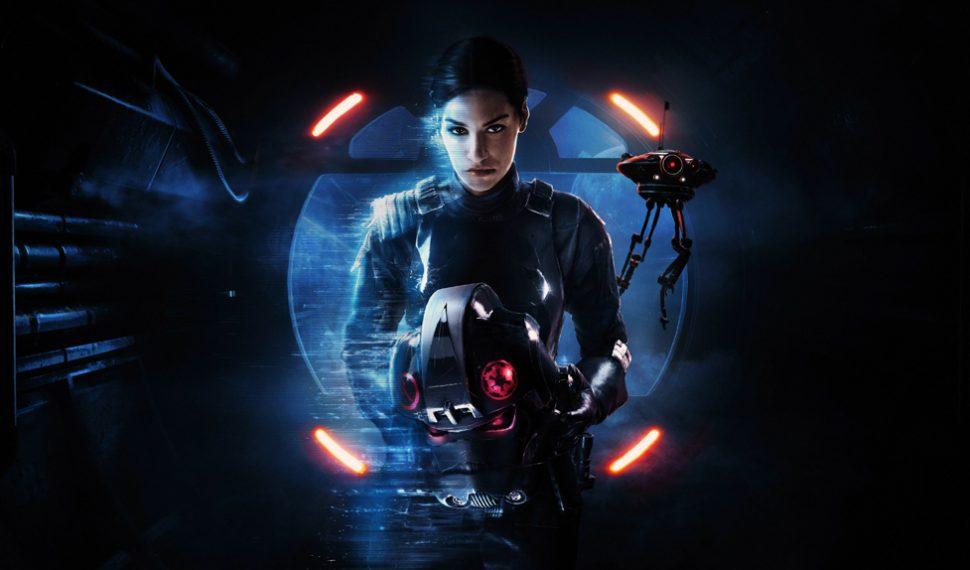 Star Wars Battlefront 2 – El futuro del videojuego para 2018