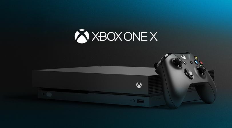Rumores Modelos Xbox Scarlet