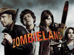 Fecha Reparto Zombieland 2