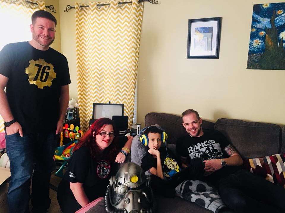 niño cancer fallout 76