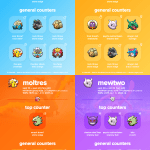 guia incursiones ultra bonus pokemon go