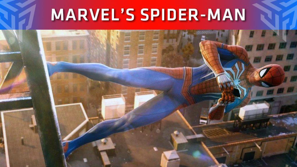 modo-selfie-spiderman