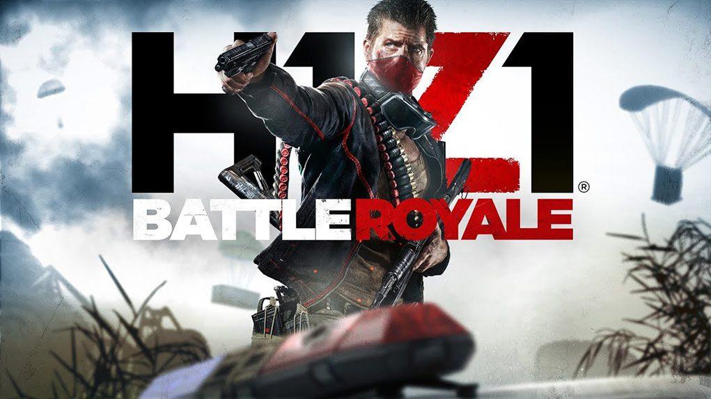 h1z1 cambia nombre z1 battle royale