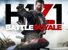h1z1 cambia nombre z1 battle royale