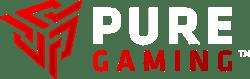 PureGaming | Videojuegos y Hardware