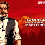 imágenes personajes red dead redemption 2