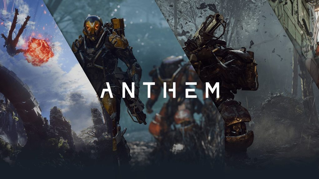 dlcs gratuitos anthem