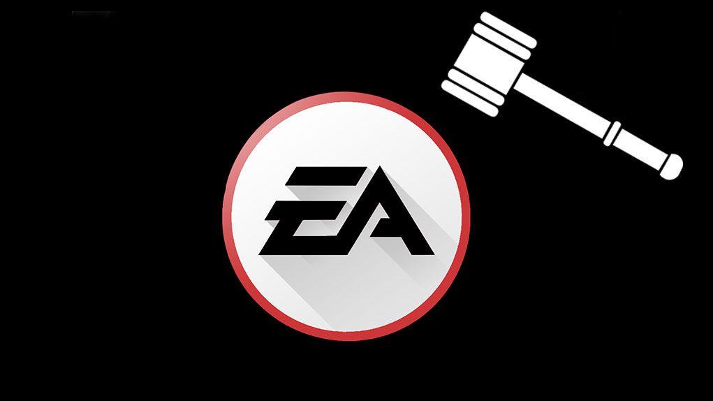 investigacion cajas botin EA belgica