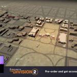 imagenes mapa the division 2
