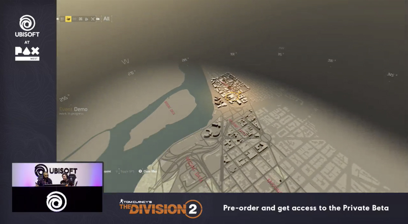 imagenes mapa the division 2