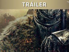 trailer dark souls remastered