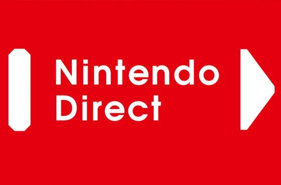 Un nuevo Nintendo Direct estaría programado para el mes de agosto