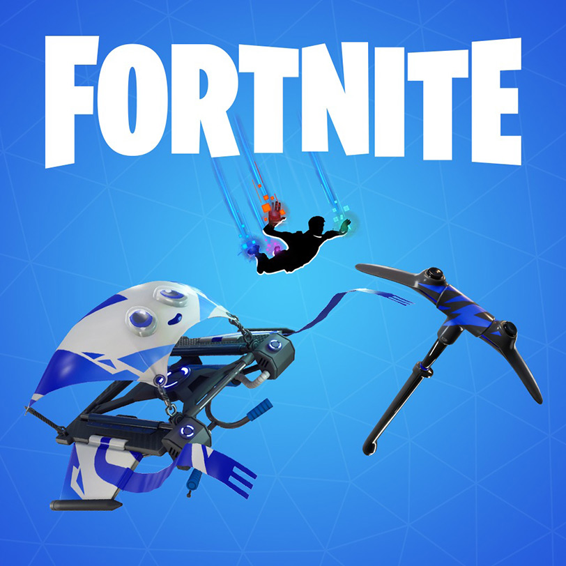 playstation plus pack fortnite