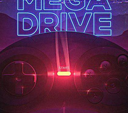 Análisis de Sega MegaDrive Classics