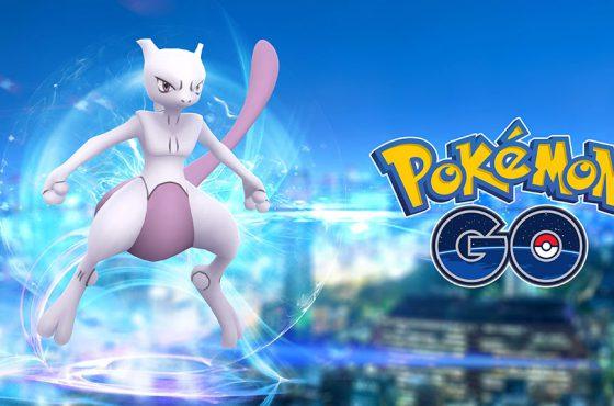 Pokémon GO anunciará una recompensa Ultra Bonus en septiembre