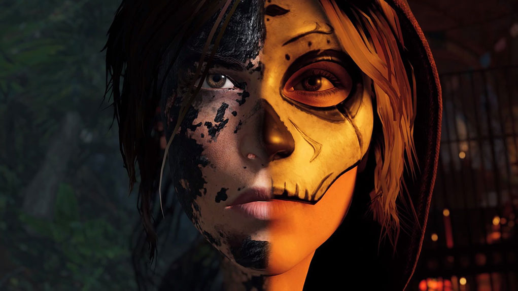 requisitos pc shadow of the tomb raider