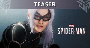 teaser dlc marvels spider-man