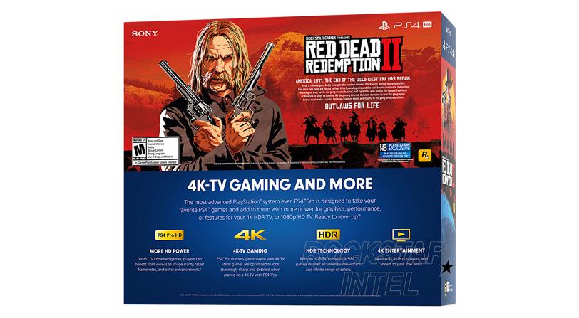 jugadores multijugador red dead redemption 2