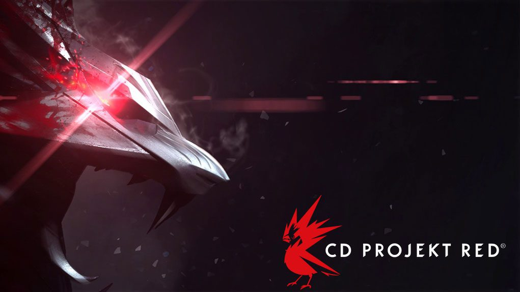 autor the witcher denuncia cd projekt red
