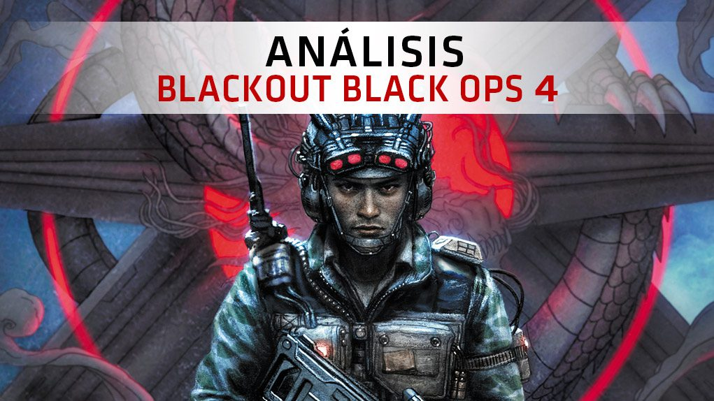 analisis blackout black ops 4