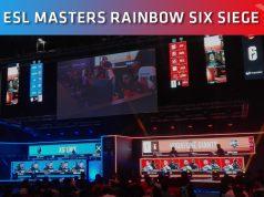 esl masters rainbow six siege