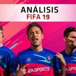 analisis fifa 19