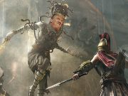 assassins creed donald trump