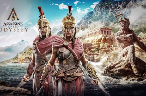 ¿Cuánto tiempo nos llevará completar Assassin's Creed Odyssey?
