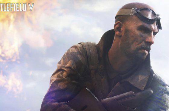 Ya conocemos la fecha del acceso anticipado de Battlefield V