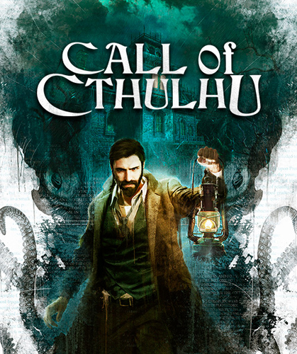 analisis call of cthulhu