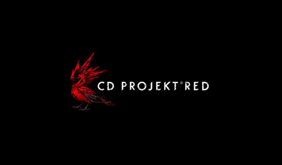 CD Projekt Red no pagará los 14 millones de euros que pide Andrzej Sapkowski