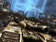 remasterizacion command & conquer pc