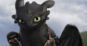 como entrenar a tu dragon 3 videojuego