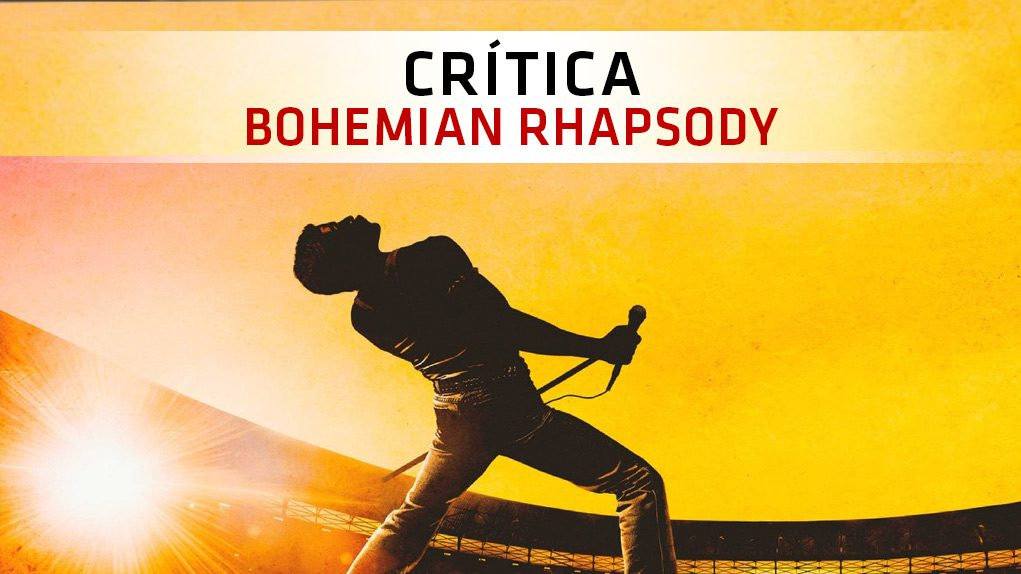 critica bohemian rhapsody