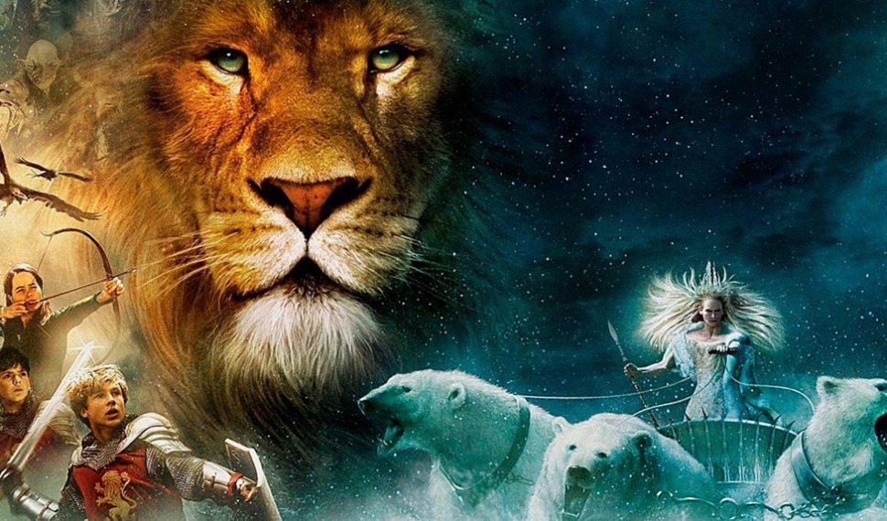 Netflix adquiere los derechos de «Las Crónicas de Narnia» para producir nuevas películas y series