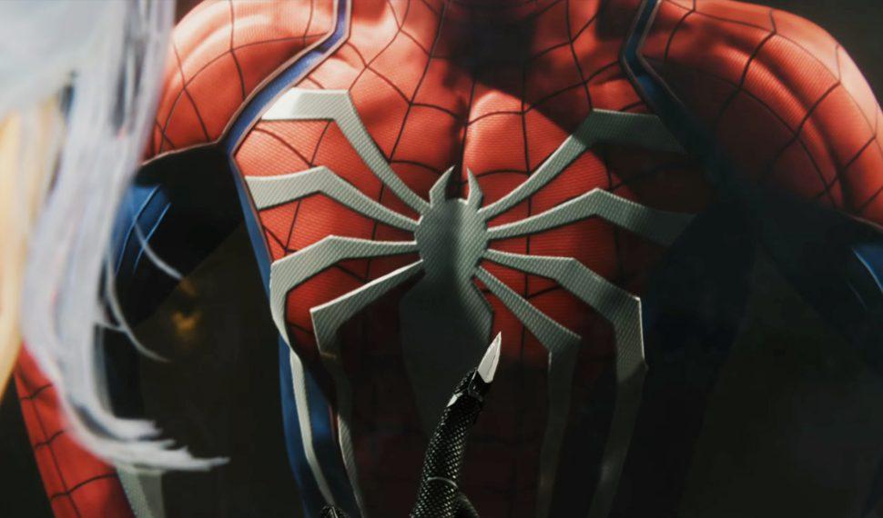 Marvel's Spider-Man: Insomniac Games ofrece información sobre el DLC de Black Cat